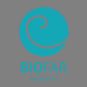 BioFarCosmetici